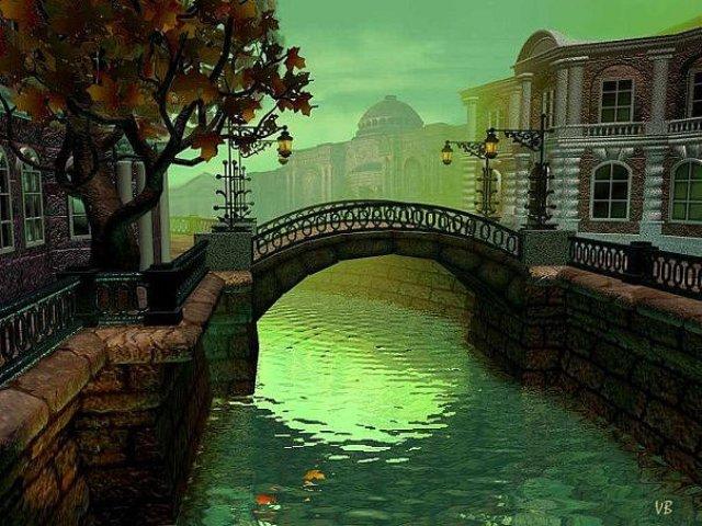 Улица зеленого тумана - Страница 16 Ao_eez10