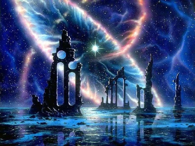 Магические руины - Страница 2 Aueiae10