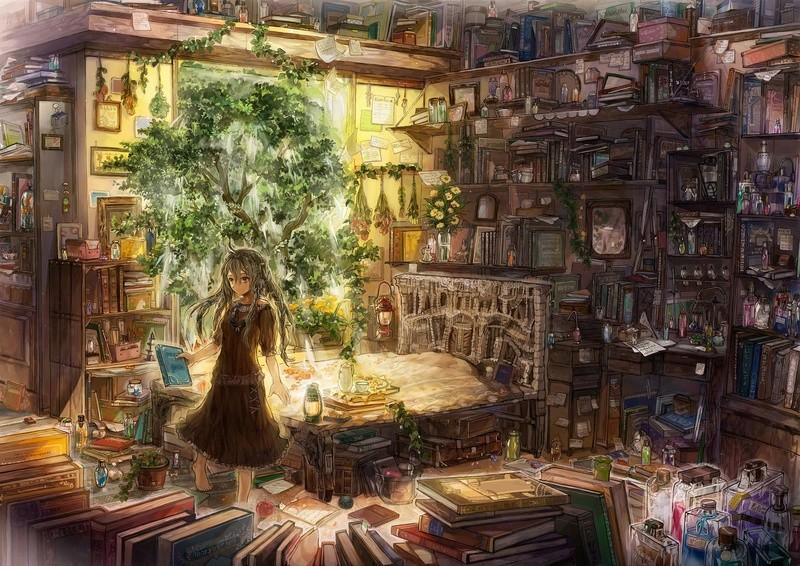 Магазинчик Мэри - Страница 2 Azua_a10