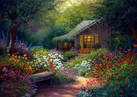 Магазинчик цветочных эликсиров - Страница 3 Azua_o10