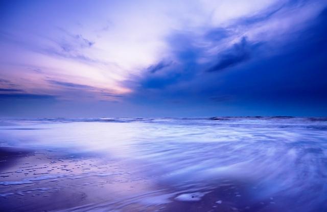 Пурпурное течение Dedeza10