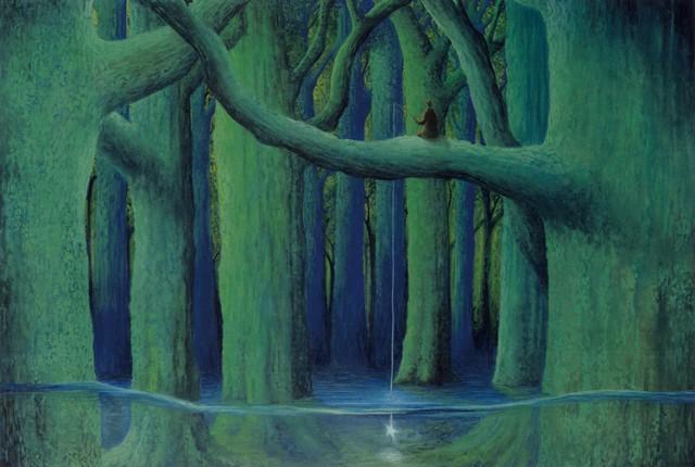 Плавучий лес - Страница 14 Dua_ei10