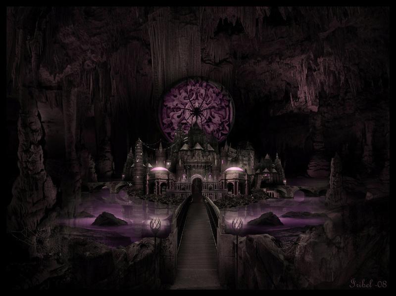 Паучье царство - Страница 8 Duae_o10