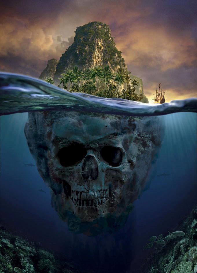 Проклятый остров - Страница 2 Eaeia_10