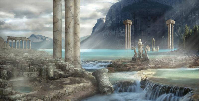 Проклятые врата морского небытия - Страница 4 Eaeiae10