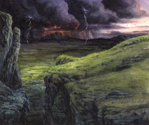 Земля Гнева - Страница 3 Ee_oze10