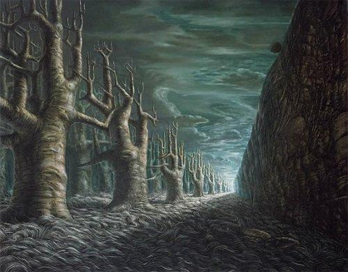 Мертвые деревья - Страница 2 Eeiae_11