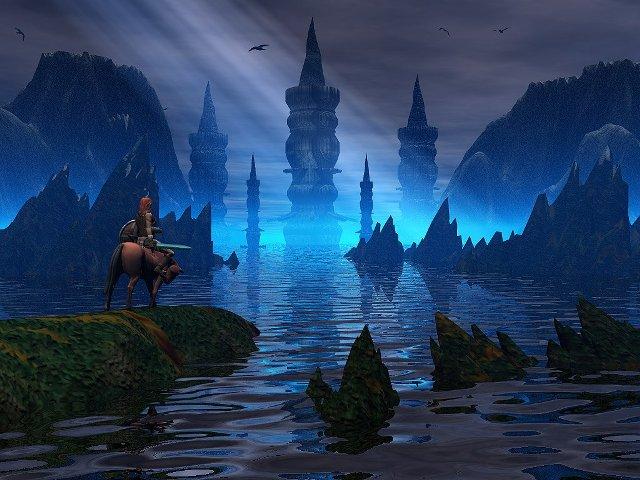 Черные башни - Страница 17 Eezae_10