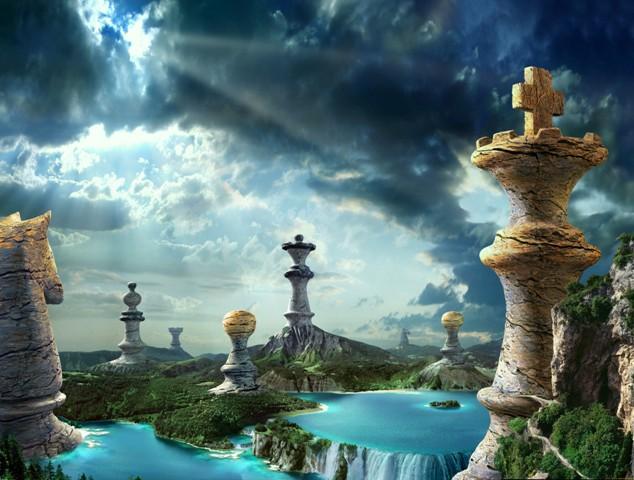 Место игрища Богов - Страница 4 Eiia_a10
