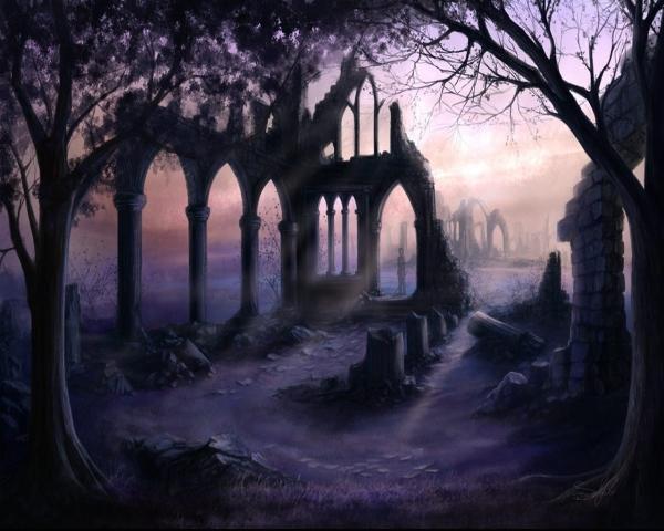 Мрачный загород - Страница 6 Euza_a10