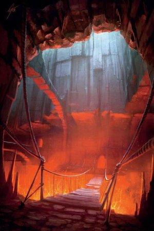 Пещера Eyee12