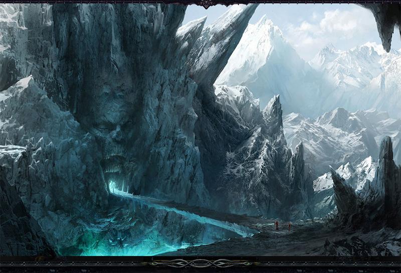 Пещера вечной мерзлоты - Страница 4 Eyee_e10