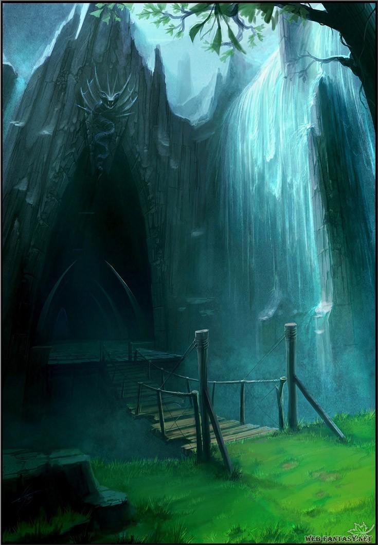 Пещера Рованн - Страница 4 Eyee_o10