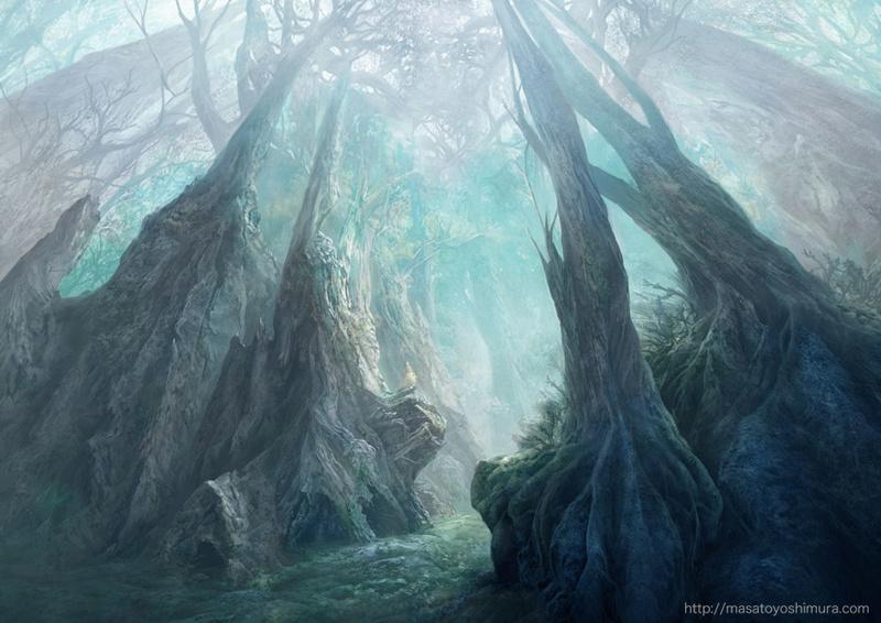 Каменистые деревья - Страница 48 Ezaiia10