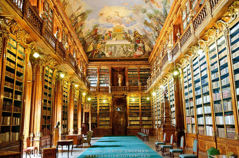Библиотека Iaaaie12