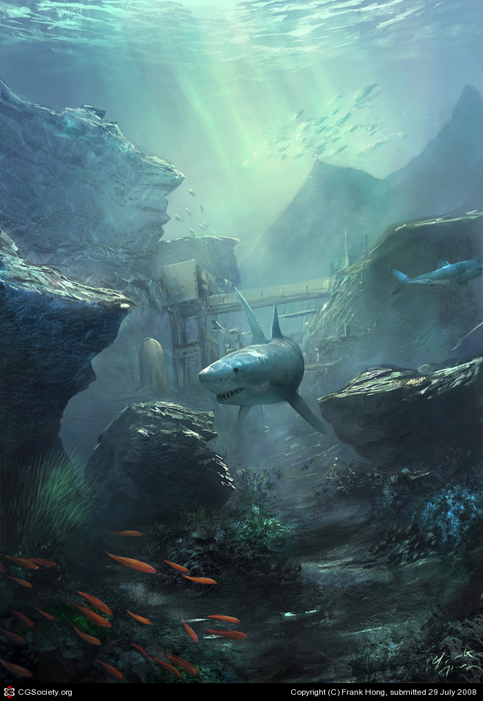 Акулья охота Idae_a10