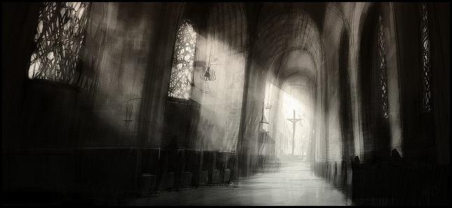 Брошенная церковь - Страница 6 Ieauez10
