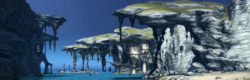 Остров Джека - Страница 2 Iiea_o10