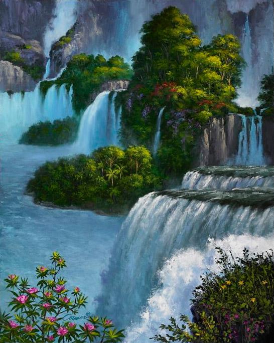 Воды Лиситеи - Страница 2 Oaa_ai10