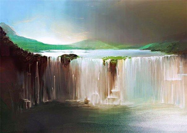Водопад Илиилас - Страница 4 Oaa_ua10