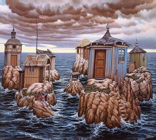 Домики на рифах - Страница 4 Oaaa_z10