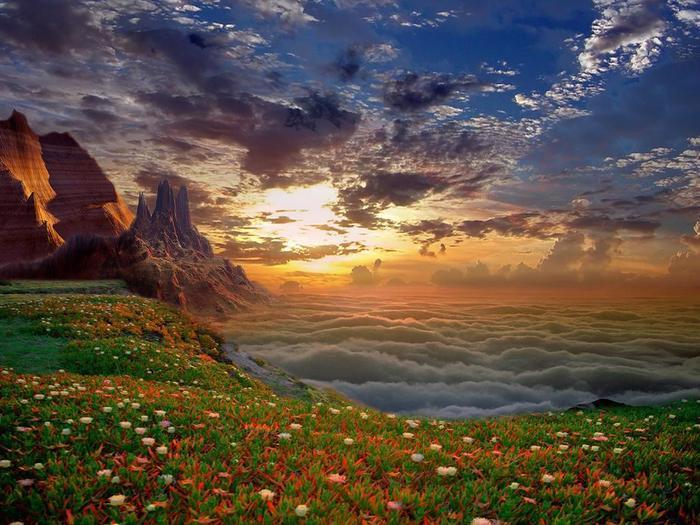 Долина облаков - Страница 3 Oaaz_a10