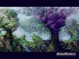 Воздушные деревья Oaduza10