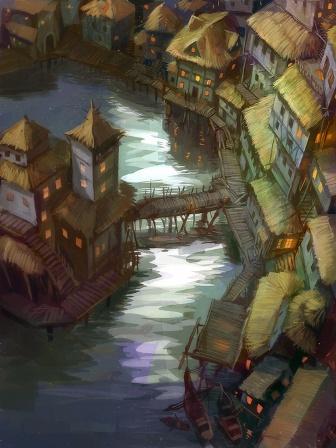 Городок Дирг - Страница 12 Oaeaa_12