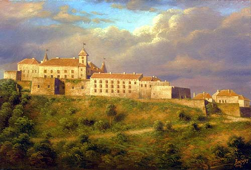 Городская тюрьма - Страница 10 Oaeaie10