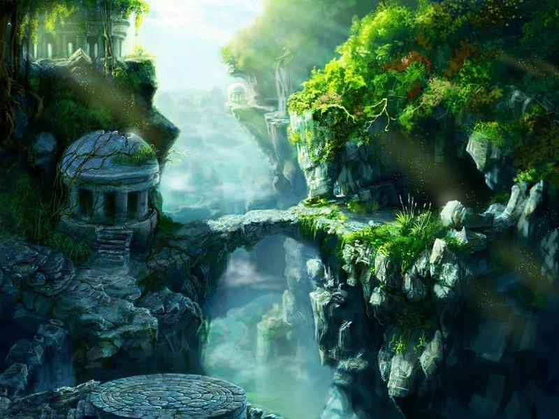Высотные арки - Страница 3 Oaiaiz11