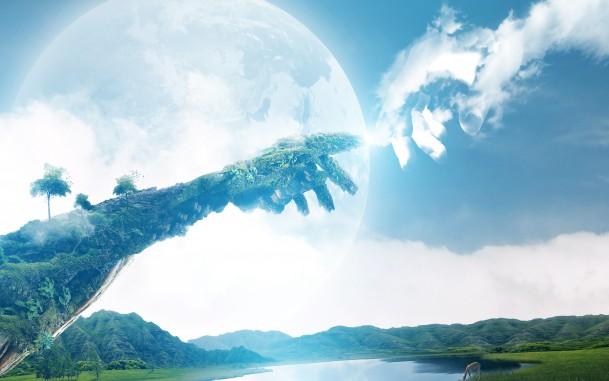 Выступ руки титана - Страница 5 Oaiid_10