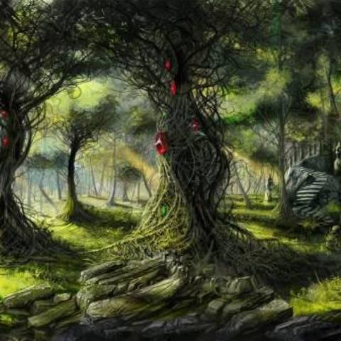 Рубиновые деревья - Страница 2 Odazaa10