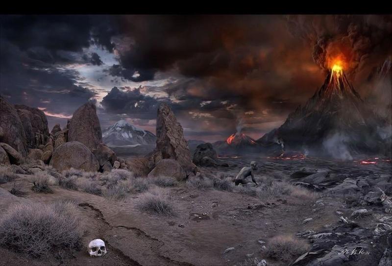 Вулкан Астарот - Страница 4 Odz_ii10