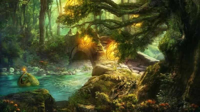 Река Нори Oe_aea10