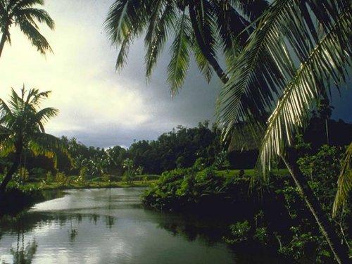 Река Сури - Страница 4 Oe_yde10