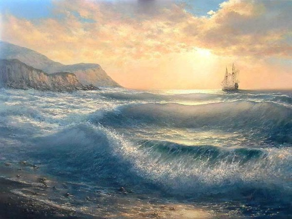 Грозные волны - Страница 20 Oeazae10