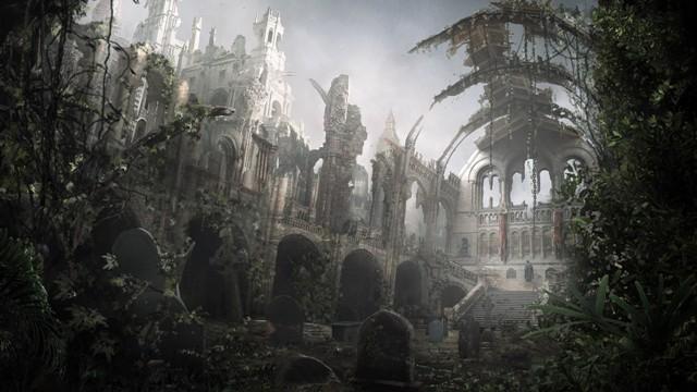 Разрушенная часть города - Страница 4 Oeduez12