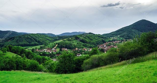 """Деревня """"Зеленые холмы"""" - Страница 4 Oeeeze12"""