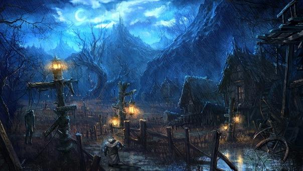 Деревня Ирунг - Страница 4 Oeeeze14