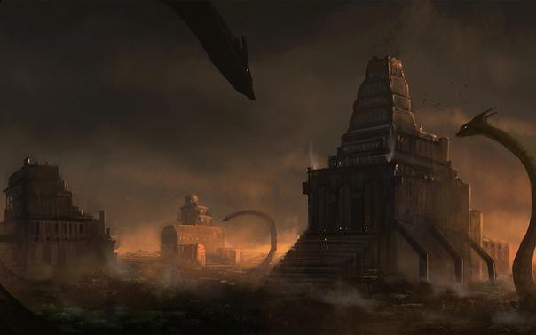 Древние захоронения - Страница 9 Oeezae10
