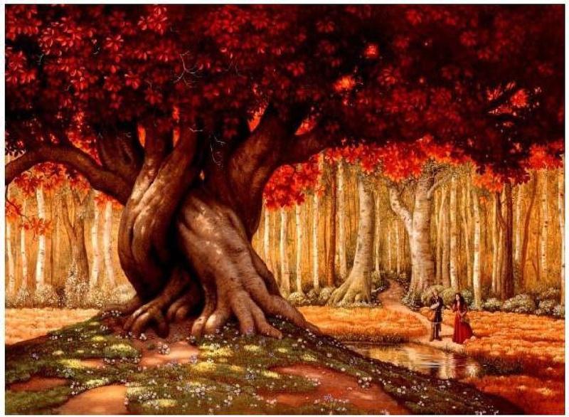 Вечный дуб - Страница 14 Oeuza_11