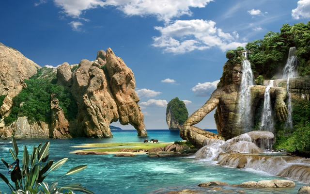 Райские воды - Страница 25 Oiae_a10