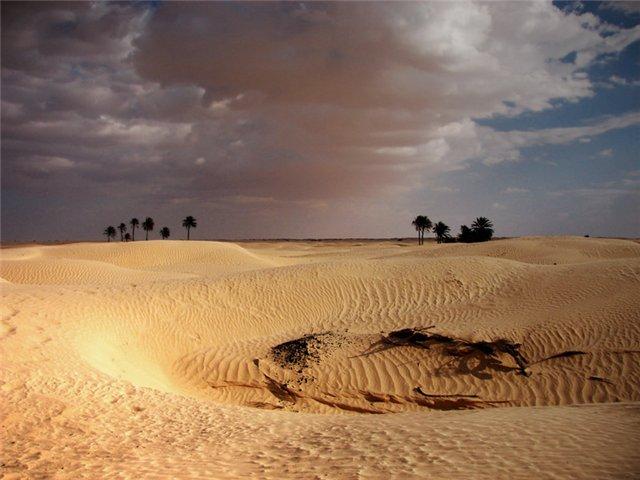 Сыпучие пески - Страница 5 Yaduae10