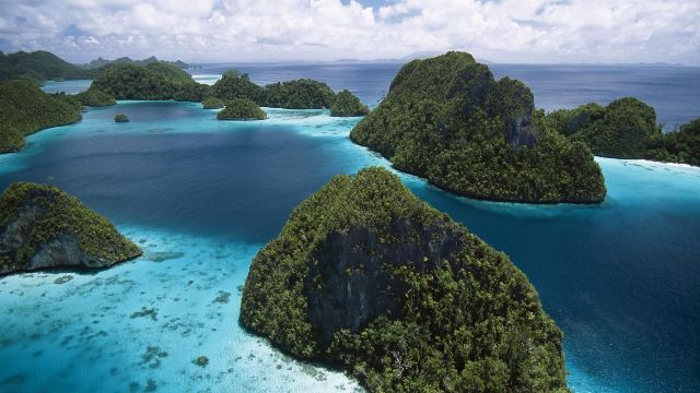 Скалистые острова - Страница 12 Yaiiae10