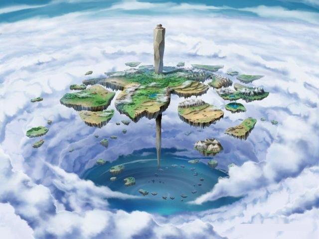 Священная земля Yeyezz12