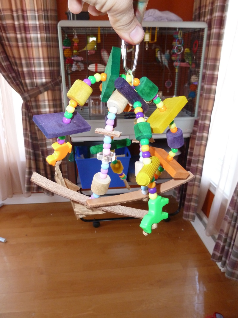 Quelques jouets :)  P1140821