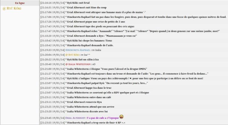 Screen 8D - Page 3 Nouvel15