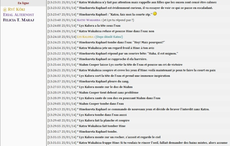 Screen 8D - Page 3 Nouvel18