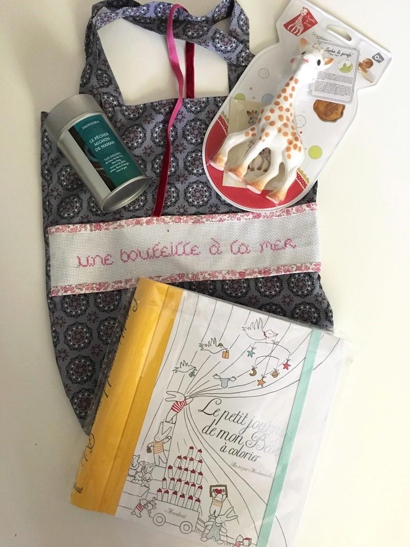 [Partenariat] La ronde des sacs à cadeaux (SUITE) Img_1710