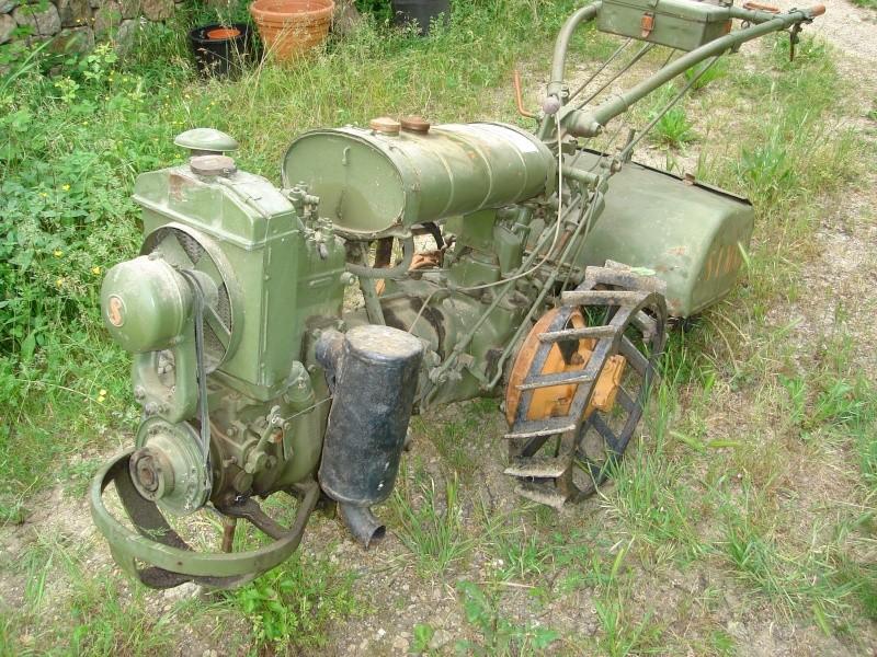 simar - vends simar diesel 2t Dsc00511